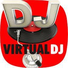 Atomix VirtualDJ 2020 Build 5609 Crack [MAC & Win] Full Keygen