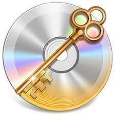 DVDFab Passkey 9.3.8.0 Crack + Keygen Free Download [2020]