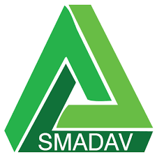 Smadav Antivirus 2020 Rev 13.6 Crack With Keygen [Latest]