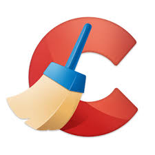 CCleaner 5.65.7632 Crack + Keygen [Latest 2020]
