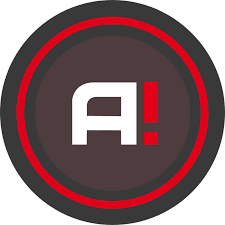 Mirillis Action 4.3.1 Crack + Keygen Free Download 2020