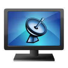 ProgDVB 7.33.1 Crack + Activation Key Free Download