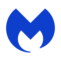 Malwarebytes 4.1.0.56 Crack + Keygen Latest [2020]