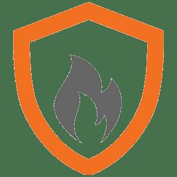 Malwarebytes Anti-Exploit 1.13.1 Build 164 Crack With Key [Latest]