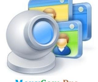 ManyCam 7.2.0.42 Crack + Activation Code Download 2020