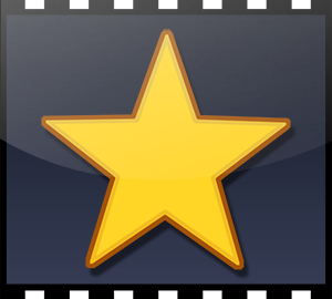 VideoPad Video Editor 8.32 Crack Plus Keygen Full Download [Latest]