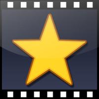 VideoPad Video Editor 8.32 Crack Plus Keygen Full Download [Latest]