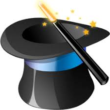Driver Magician Lite 4.94 Crack + Keygen Free Download 2020