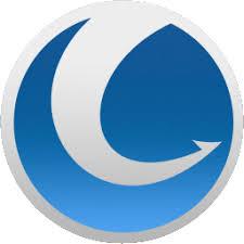Glary Utilities PRO 5.140.0.166 Crack + Keygen Here (2020)