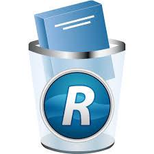Revo Uninstaller Pro 4.3.0 Crack Keygen Free Download [2020]