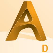 Autodesk Alias 2021 Crack + Product Key Free Download