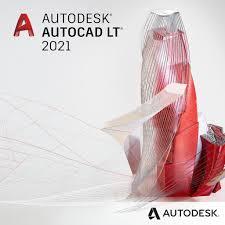 AutoCAD Mechanical 2021 Crack + Activation Code Free Download