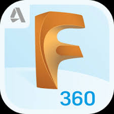 Autodesk Fusion 360 2.0 Build 7830 Full License Key [2020]