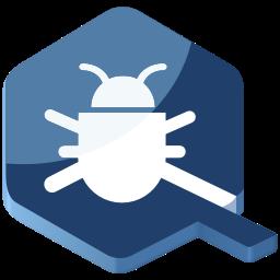 GridinSoft Anti-Malware 4.1.41 Crack Activation Code Download