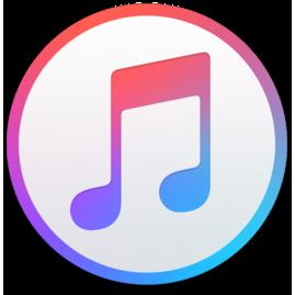 iTunes 12.10.6.2 Crack + Keygen Free Download (Mac + Win) [2020]