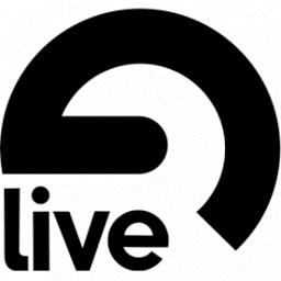 Ableton Live Suite 10.1.14 Crack Keygen Free Download