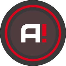 Mirillis Action! 4.9.0 Crack {Mac+Win} Full Serial Keygen 2020