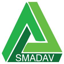 Smadav Antivirus 2021 Rev 14.6 Crack With Registration Key