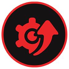 IObit Driver Booster 7.5.0.741 Crack Keygen Free Download