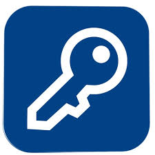 Folder Lock 7.8.1 Crack + License Key Download 2020