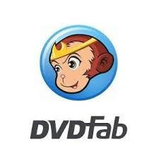 DVDFab 11.0.8.9 Crack With Patch + Torrent Download