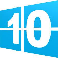 Windows 10 Manager 3.2.6 Crack + Key Free Download