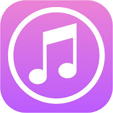iTunes 12.10.7 Build 3 Crack With Registration key & Free Download