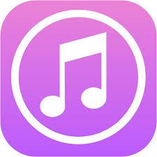 iTunes 12.11.3 Build 3 Crack With Keygen 2021 Free Download
