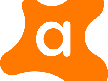 Avast Free Antivirus 20.3.2405 Build 20.3.5200 Crack Full [Latest]