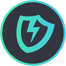 IObit Malware Fighter 8.7.0.827 Crack Serial Key Free Download