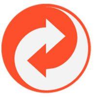 GoodSync 11.1.9.9 Crack + Activation Code Free Download 2020