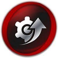 IObit Driver Booster 7.5.0.750 Crack + Keygen Free Download