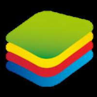BlueStacks 4.215.0.9001 Crack + Keygen 2020 Free Download