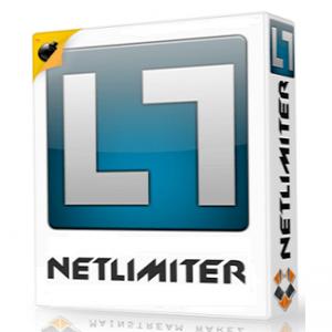 NetLimiter 4.0.67.0 Crack + Serial Key Free Download 2020