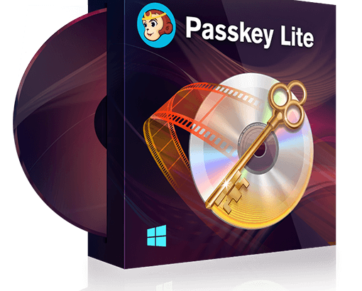 DVDFab Passkey 9.3.8.9 Crack With Serial Key 2020 [Mac/Win]