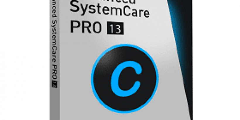 Advanced SystemCare 13.5.0.274 Crack Keygen Full Download Advanced SystemCare is a powerful software application that enhances performance and protects against a variety of different virus threats. A one-stop PC optimization utility designed for one-click solutions to detect, clean, repair, accelerate, and ultimately protect your PC. It comes with a very user-friendly interface that is very very attractive and simple to follow. When you launch the app, you will be able to select your skin and your preferred language immediately. It can scan junk files, startup items, system weaknesses, and other security threats, as well as invalid or incorrect registry entries, shortcuts, activities, browsing history, and can find unnecessary files. Advanced SystemCare Pro Serial Key Free Download has a clean interface that guides you through the process of tuning up your PC. It's easy enough to run and even has a handy file recovery tool you can use if you accidentally delete a photo, document, or another file. For a product claiming to boost your computer's internet speed by 300 percent, however, it fell flat and didn't fare well in any of our tests. Key Features: Deep clean scanning free up disk space and improve computer performance. It can 300% faster and optimize the browser setting to increase internet speed. Its more advanced feature is clean and optimizes PC performance. Here the user can deep scan and prevent the system crash. Similarly, auto RAM cleaning to avoid unused programs. This software monitors your system performance. Reduce the startup time of your PC. It providesthe auto-update to the latest version. In addition basic protection all types of malware and spyware. With a powerful clean system technology will stable PC performance. As well as automatic cleaning and remove tracking files. The basic is to protect all your information. Also automated working in the background and optimize the PC performance. With this software, the user can fix all multiple errors i