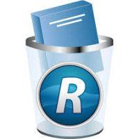 Revo Uninstaller Pro 4.4.5 Crack+ Keygen Free Download [2021]