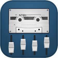 n-Track Studio 9.1.1 Build 3649 Crack (Latest) + Keygen Free Download