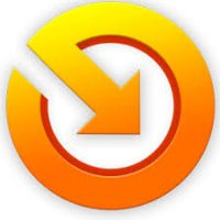 TweakBit Driver Updater 2.2.4 Crack With Keygen (Latest) 2020