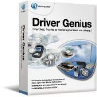 Driver Genius Professional 20.0.0.128 Crack With Torrent 2020