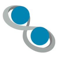 Trillian Pro 6.2 Build 10 Crack + License Key (2020)