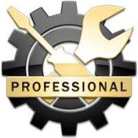 System Mechanic 20.3.2.97 Crack + Keygen Free Download [2020]