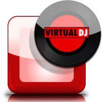 Atomix VirtualDJ 2020 Build 5872 Crack [MAC & Win] Full Serial Key