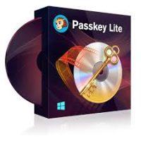 DVDFab Passkey 9 Crack & Keygen Free Download