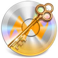 DVDFab Passkey 9.3.8.8 Crack Registration Key Full [2020]