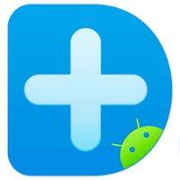 Wondershare Dr.Fone Toolkit 10.5.0 Crack Registration Code 2020