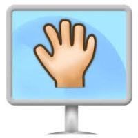 ScreenHunter 7.0.1089 Crack + Serial Key Free Download [2020]