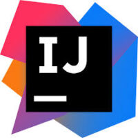 JetBrains IntelliJ IDEA 2020.1.3 Crack Full Activation Code Latest Version