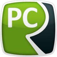 ReviverSoft PC Reviver 3.10.0.22 Crack + License Key Download