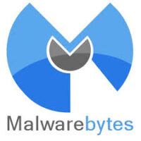 Malwarebytes 4.1.2.175 Build 1.0.990 Crack [Latest]